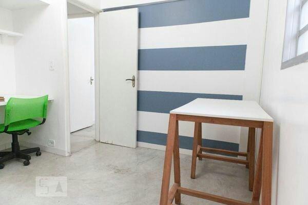 Apartamento 4Q || Setor Sudoeste - Foto 7