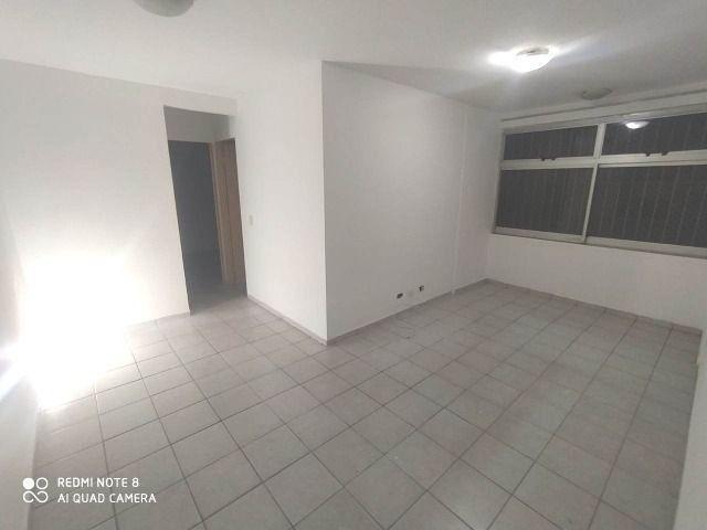 Apartamento 2 Q no Cond. Solar Parck - Foto 5
