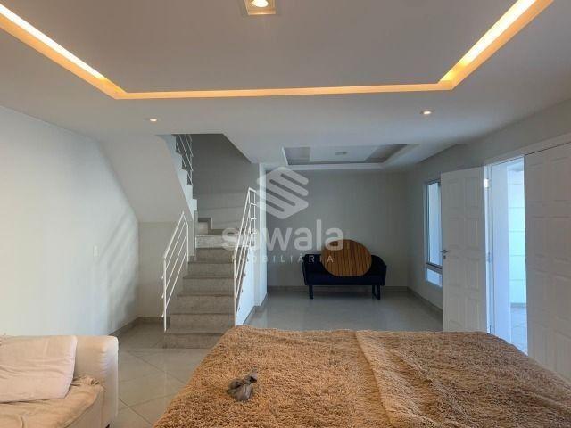 Casa Duplex a venda condomínio Carmel Village - Inicio do Recreio - Foto 3