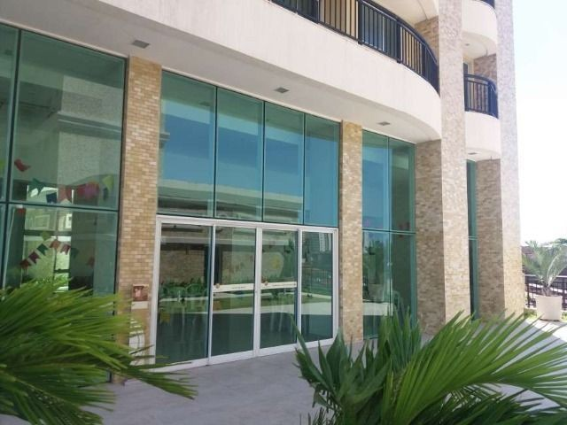 Apartamento com 3 Quartos à Venda, 68 m² Bairro de Fátima - Foto 10