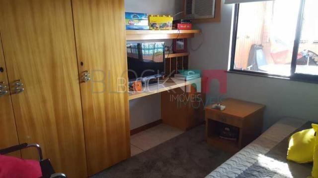 Apartamento à venda com 3 dormitórios cod:RCCO30257 - Foto 14