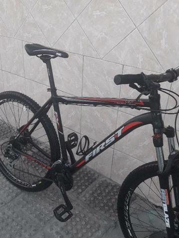 Bike aro 29 - Foto 7