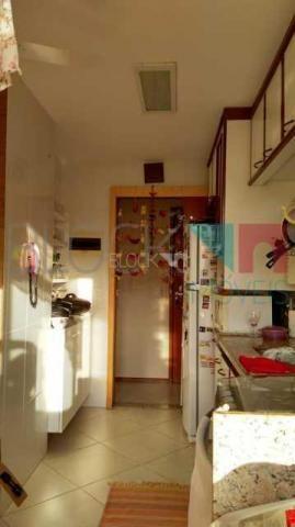 Apartamento à venda com 2 dormitórios cod:RCAP20523 - Foto 6