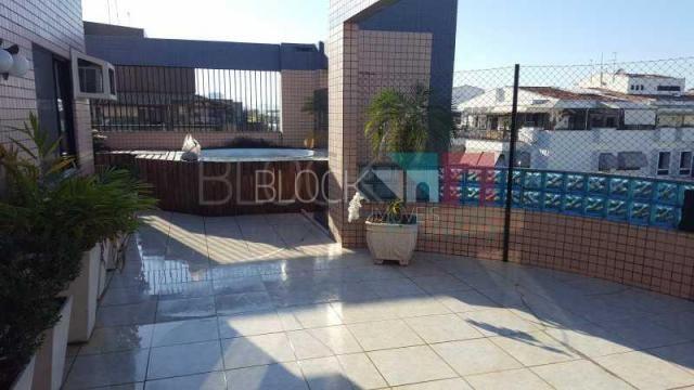 Apartamento à venda com 3 dormitórios cod:RCCO30257 - Foto 2