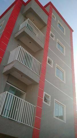 AZ Oportunidade. O apartamento ideal para sua família morar. - Foto 4