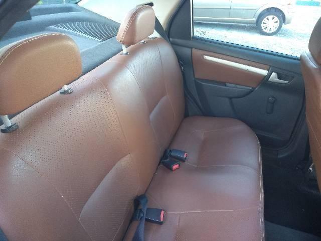 Chevrolet prisma 2009 flex 1.4 - Foto 5