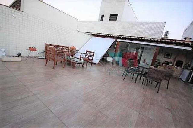 Apartamento à venda com 3 dormitórios cod:RCCO30234