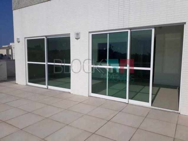 Apartamento à venda com 3 dormitórios cod:RCCO30289 - Foto 2