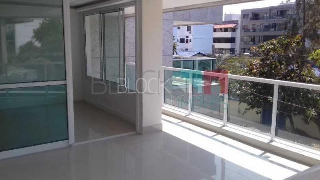 Apartamento à venda com 3 dormitórios cod:RCAP30252 - Foto 6