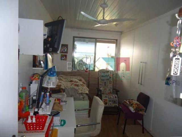 Apartamento à venda com 5 dormitórios cod:RCCO50016 - Foto 15