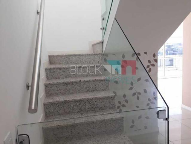 Apartamento à venda com 3 dormitórios cod:RCCO30289 - Foto 6