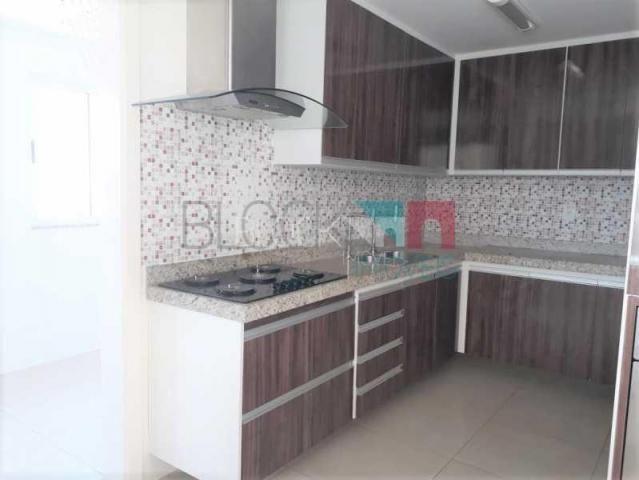Apartamento à venda com 3 dormitórios cod:RCCO30289 - Foto 20