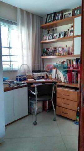 Apartamento à venda com 2 dormitórios cod:RCAP20523 - Foto 9