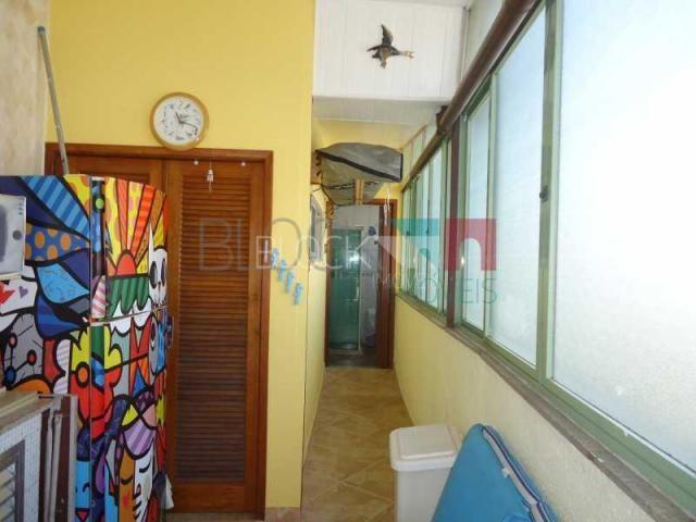 Apartamento à venda com 5 dormitórios cod:RCCO50016 - Foto 8
