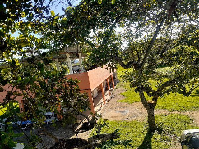Chácara Paraíso Em Aldeia-diária 500 - Foto 18