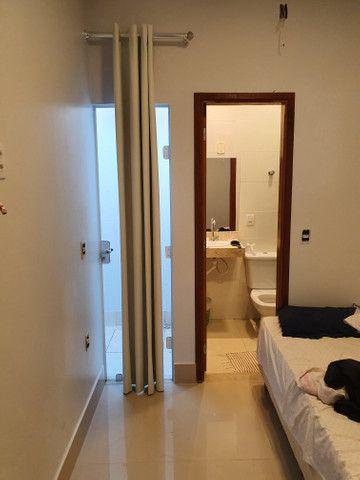 Casa Caldas - Condomínio Flamboyant - Foto 12