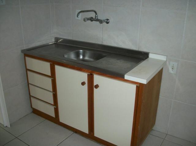 Apartamento à venda com 2 dormitórios em Higienopolis, Porto alegre cod:148 - Foto 4