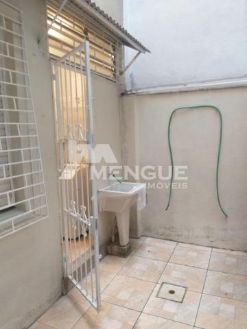 Apartamento à venda com 1 dormitórios em Santa cecília, Porto alegre cod:10570 - Foto 13