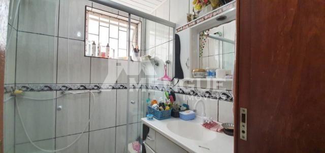 Apartamento à venda com 2 dormitórios em Jardim do salso, Porto alegre cod:10588 - Foto 19