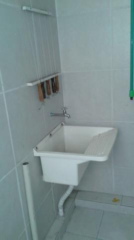 Apartamento à venda com 2 dormitórios em Higienopolis, Porto alegre cod:148 - Foto 15