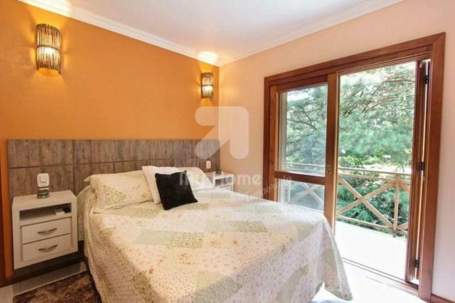 Casa 3 Dorm - Bairro Planalto - Foto 9
