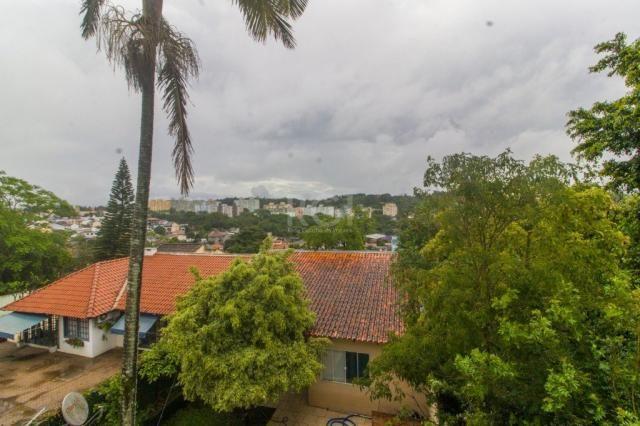 Casa à venda com 5 dormitórios em Jardim sabará, Porto alegre cod:EL56357016 - Foto 4