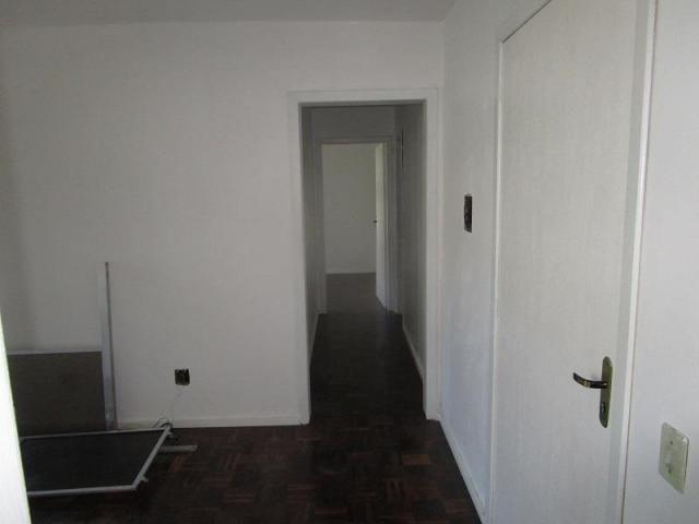 Apartamento à venda com 2 dormitórios em Nonoai, Porto alegre cod:1451-V - Foto 8