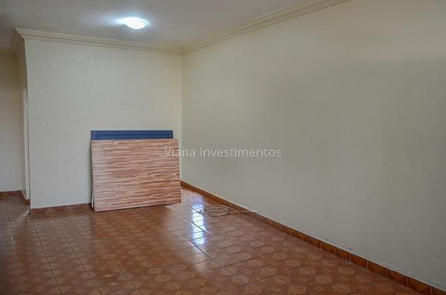 Apartamento para alugar com 2 dormitórios em Roque, Porto velho cod:2012 - Foto 4