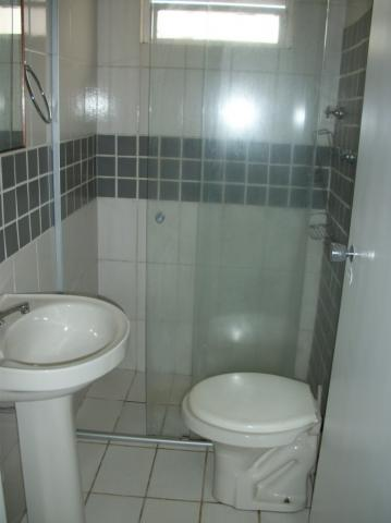 Apartamento à venda com 2 dormitórios em Higienopolis, Porto alegre cod:148 - Foto 8