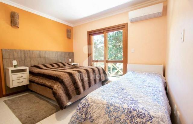 Casa 3 Dorm - Bairro Planalto - Foto 12
