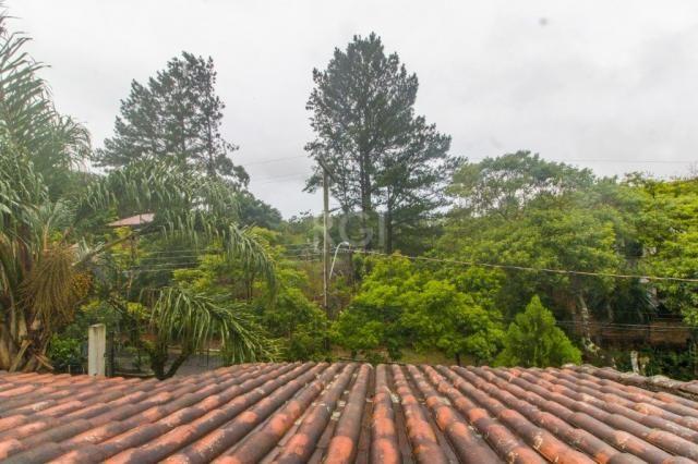 Casa à venda com 5 dormitórios em Jardim sabará, Porto alegre cod:EL56357016 - Foto 14