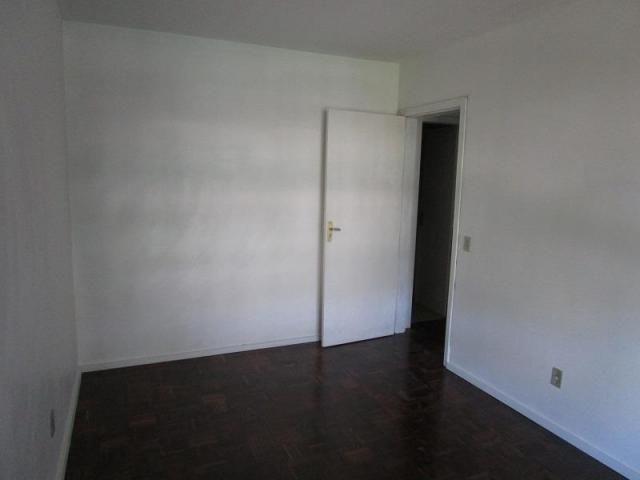 Apartamento à venda com 2 dormitórios em Nonoai, Porto alegre cod:1451-V - Foto 14