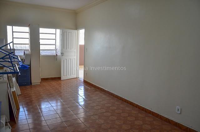Apartamento para alugar com 2 dormitórios em Roque, Porto velho cod:2012 - Foto 2