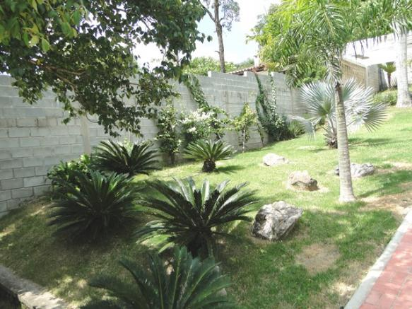 Casa com 4 dormitórios à venda, Lote 5000 m² por R$ 2.200.000 - Braúnas - Belo Horizonte/M - Foto 16