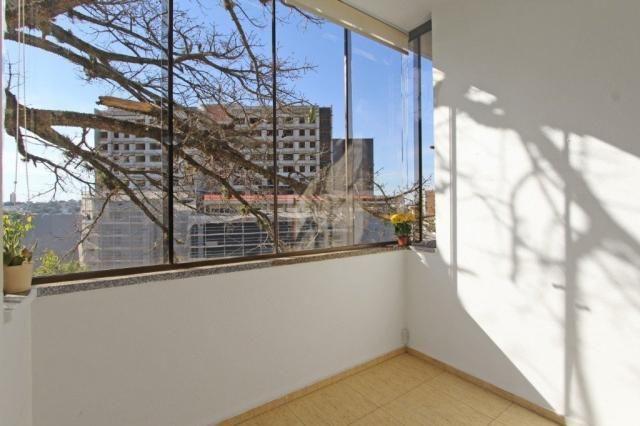 Apartamento para alugar com 2 dormitórios em Glória, Porto alegre cod:BT10295 - Foto 12