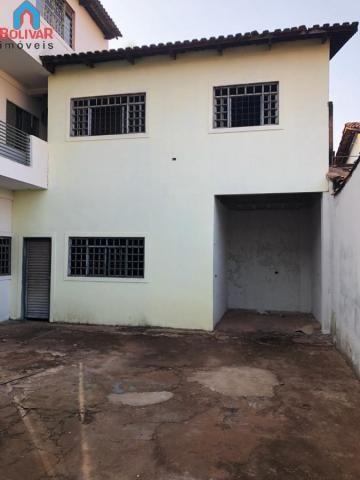 Prédio Comercial para Venda e Aluguel em Alto da Boa Vista Itumbiara-GO - Foto 12