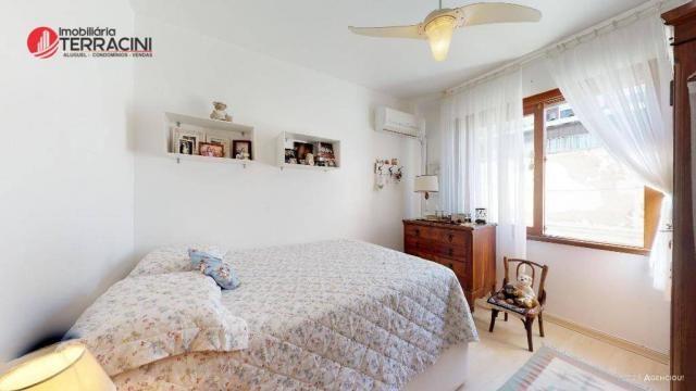 Apartamento à venda, 104 m² por R$ 650.000,00 - Moinhos de Vento - Porto Alegre/RS - Foto 18