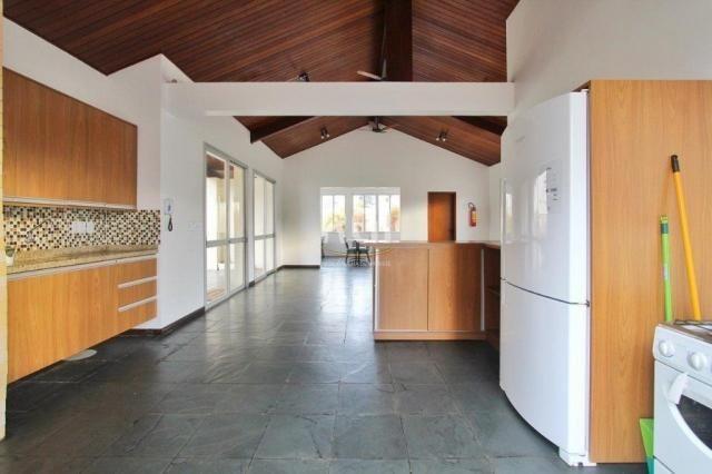 Apartamento para alugar com 2 dormitórios em Glória, Porto alegre cod:BT10295 - Foto 9