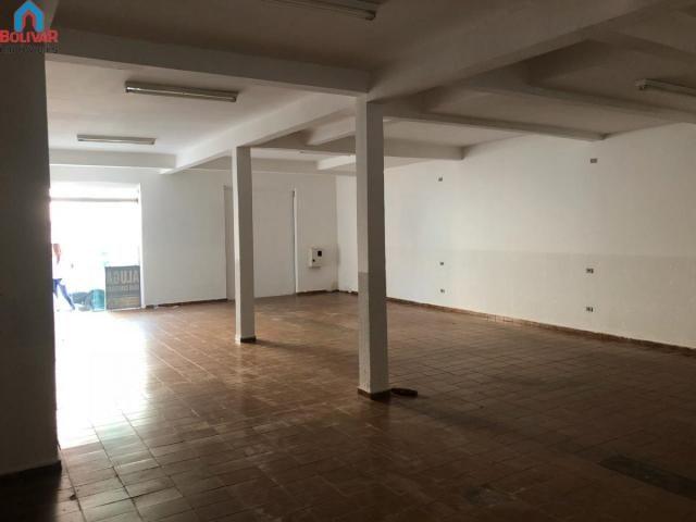 Prédio Comercial para Venda e Aluguel em Alto da Boa Vista Itumbiara-GO - Foto 6