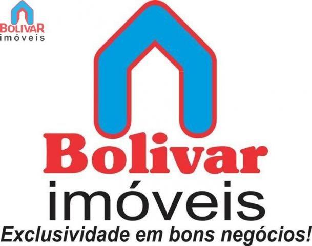 Prédio Comercial Localizado Avenida Modesto de Carvalho em Itumbiara-GO