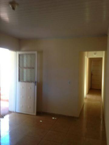 Casas Alves Pereira 2 e 3 quartos - Foto 20