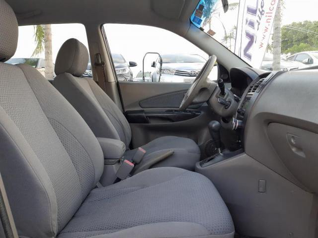 Hyundai Tucson 2.0 16v Aut. - Foto 5