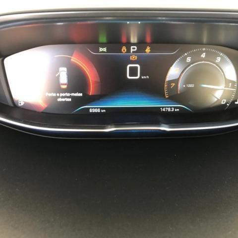 Peugeot 3008 Griffe 4P - Foto 15