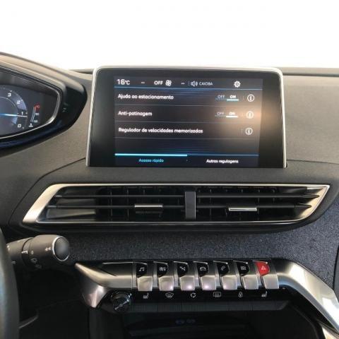 Peugeot 3008 Griffe 4P - Foto 17