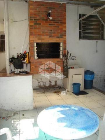 Casa à venda com 3 dormitórios em Chácara das pedras, Porto alegre cod:CA4327 - Foto 11
