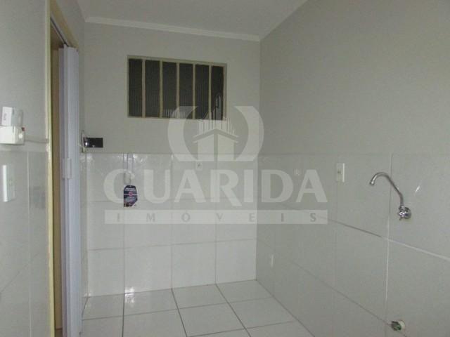 Apartamento para aluguel, 1 quarto, AGRONOMIA - Porto Alegre/RS - Foto 6