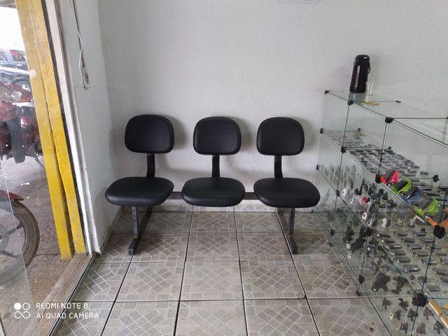 Vendo chaveiro  - Foto 6