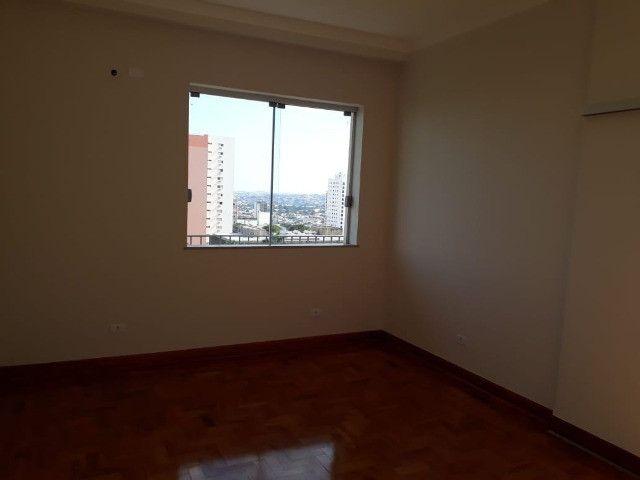 506- Apartamento no Edifício Rosa Pereti - Foto 9