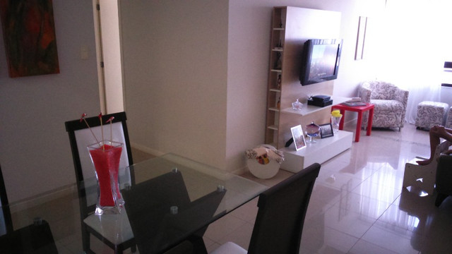 Apartamento no Rio Vermellho - Foto 3