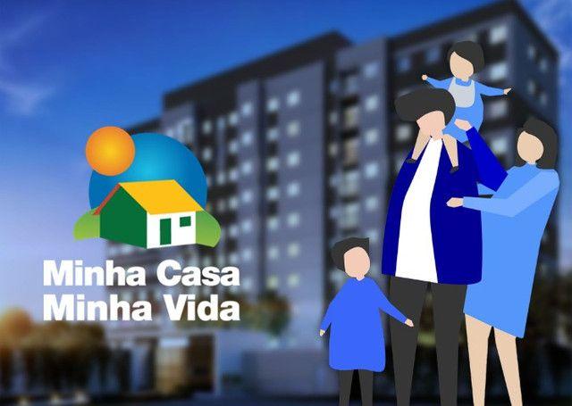 RJ - Vária opções de Compra, Curitiba e Região